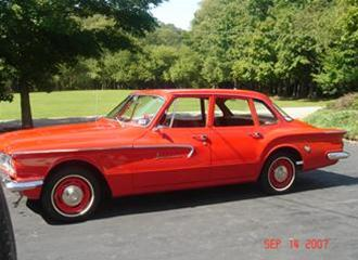 DODGE LANCER Classic And Antique Car Trader Auto Drivers - Classic car trader