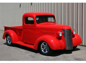 CHEVROLET PICKUP Classic And Antique Car Trader Auto - Classic car trader